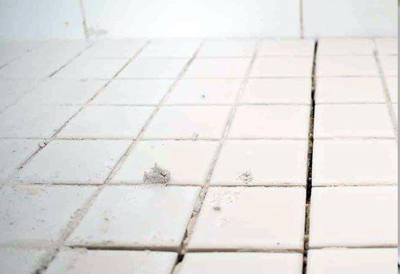 leaking shower repairs Sydney